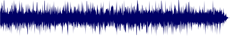waveform of track #102563