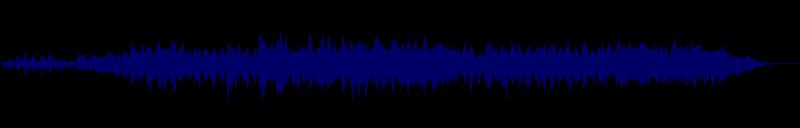 waveform of track #102564