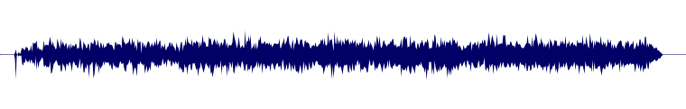 waveform of track #102566