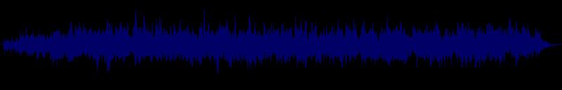 waveform of track #102567