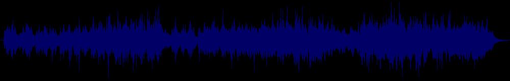 waveform of track #102570