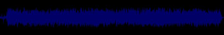 waveform of track #102571