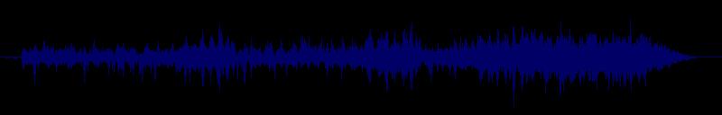 waveform of track #102573