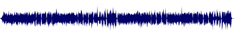 waveform of track #102574