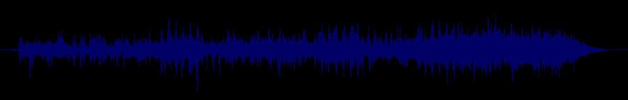 waveform of track #102575