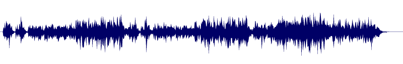waveform of track #102581