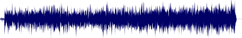 waveform of track #102582