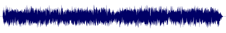 waveform of track #102583
