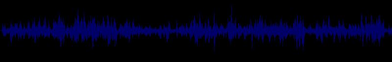 waveform of track #102584