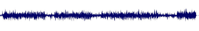 waveform of track #102585