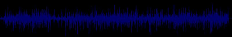 waveform of track #102586