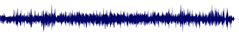 waveform of track #102590