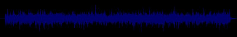 waveform of track #102591