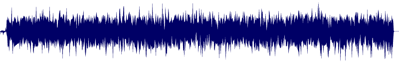 waveform of track #102592