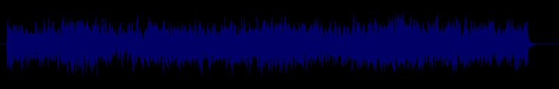 waveform of track #102593