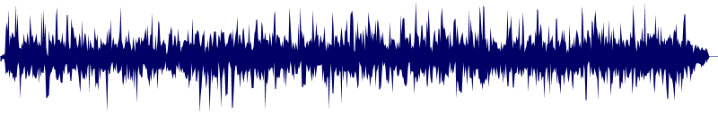 waveform of track #102594
