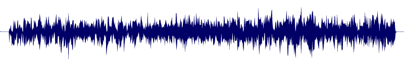 waveform of track #102598