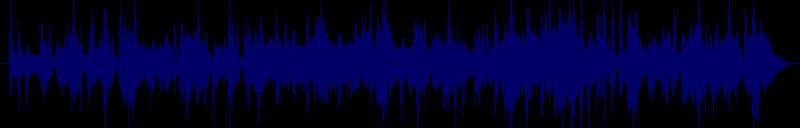 waveform of track #102604