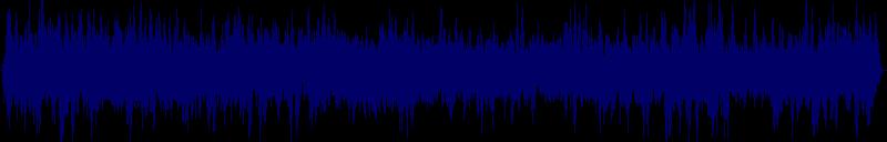 waveform of track #102608