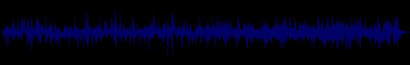 waveform of track #102610