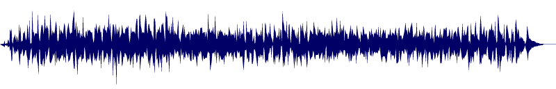 waveform of track #102611