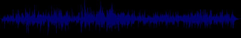 waveform of track #102612