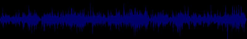 waveform of track #102613