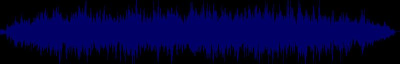 waveform of track #102614