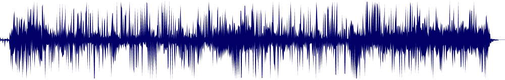 waveform of track #102618