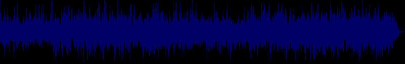 waveform of track #102622