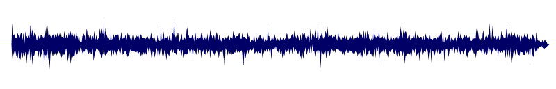 waveform of track #102623