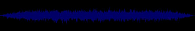 waveform of track #102626
