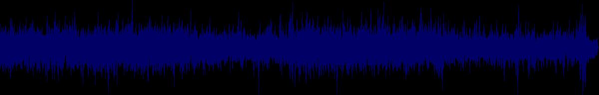 waveform of track #102628