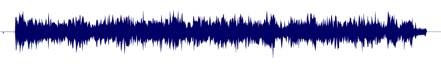 waveform of track #102630