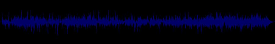 waveform of track #102634
