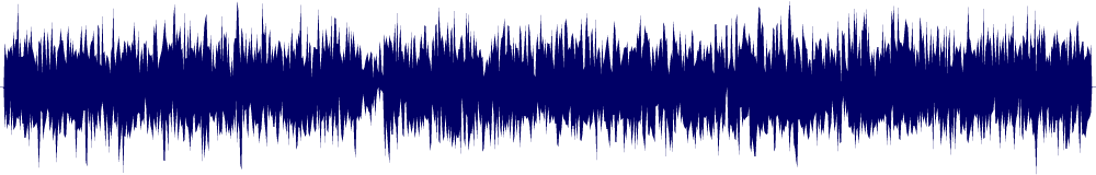 waveform of track #102635