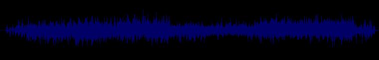 waveform of track #102636
