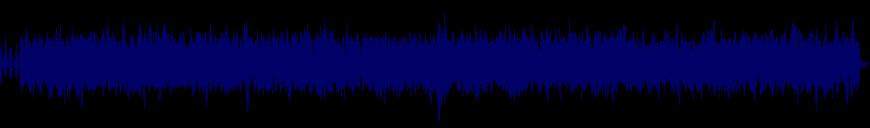 waveform of track #102654