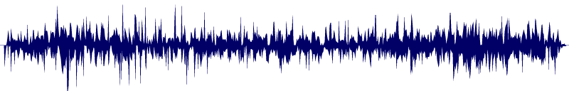 waveform of track #102655