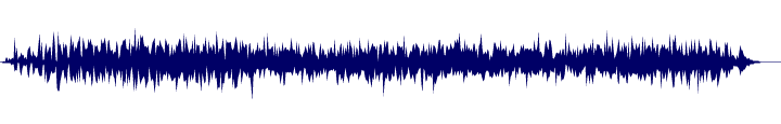 waveform of track #102662
