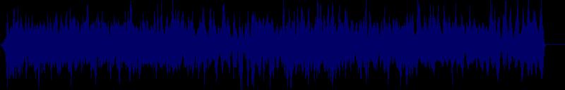 waveform of track #102663
