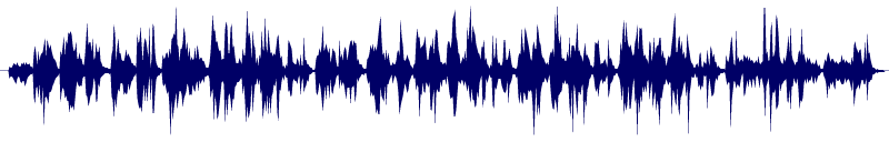 waveform of track #102666
