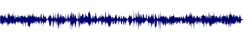 waveform of track #102670