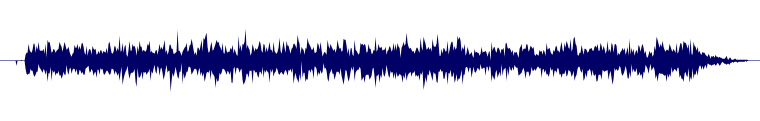 waveform of track #102686