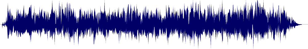 waveform of track #102687