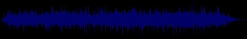 waveform of track #102692