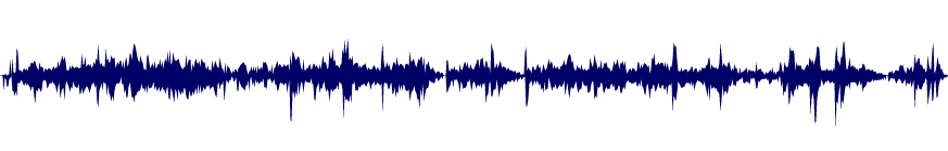 waveform of track #102696