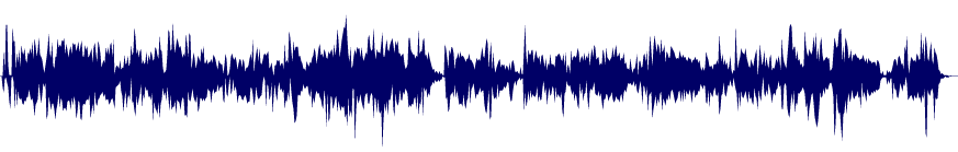 waveform of track #102697