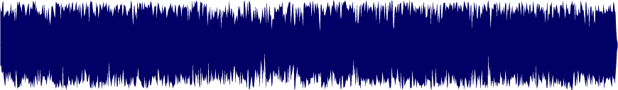 waveform of track #102698