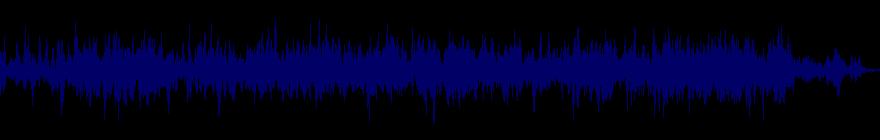 waveform of track #102699